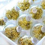 West-Elm-Inspired-Tinsel-Ornaments.jpg