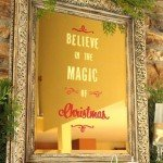 antiqued-christmas-mirror.jpg
