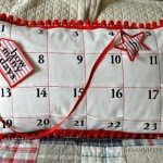 christmas-countdown-pillow.jpg