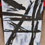 diy-abstract-painting.jpg