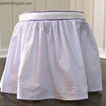 diy-girls-slipcovered-stool.jpg
