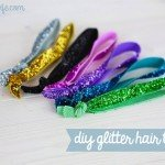 diy-glitter-hair-ties.jpg
