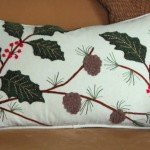 embroidered-Christmas-pillow.jpg