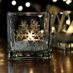 etched-glass-snowflake-candle-holder.jpg
