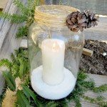 glass-jar-candle-holder.jpg