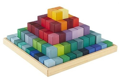 the-greater-pyramid-blocks