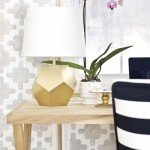 diy-geometric-lamp.jpg