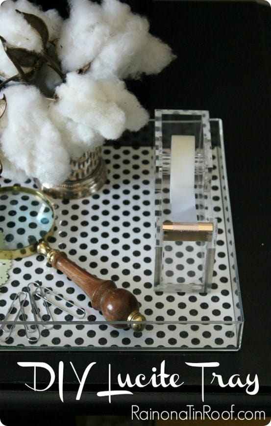 diy-lucite-tray-10