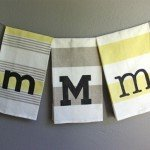 diy-monogram-towel.jpg