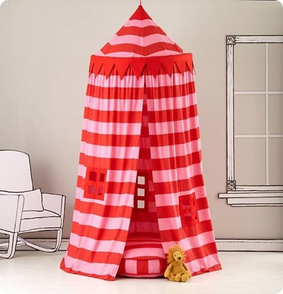 home-sweet-play-home-canopy-pink-stripe