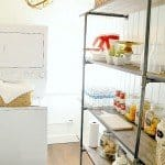 industrial-shelves-in-the-pantry-DIY.jpg