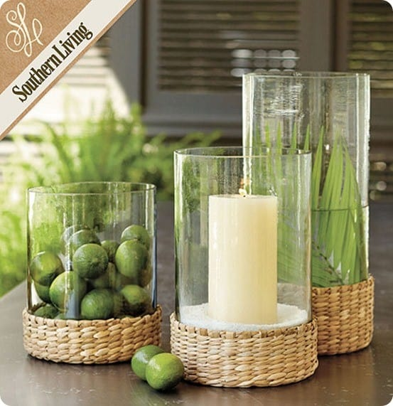 southern living seagrass hurricane