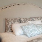 diy-upholstered-headboard-with-nailhead-trim.jpg
