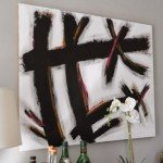 west-elm-inspired-abstract-art.jpg