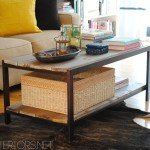 wood-and-metal-industrial-coffee-table.jpg