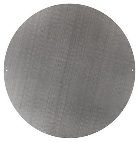 16-silver-circle-magnet-board