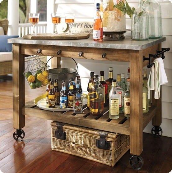 abbott table