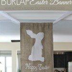 burlap-easter-banner.jpg
