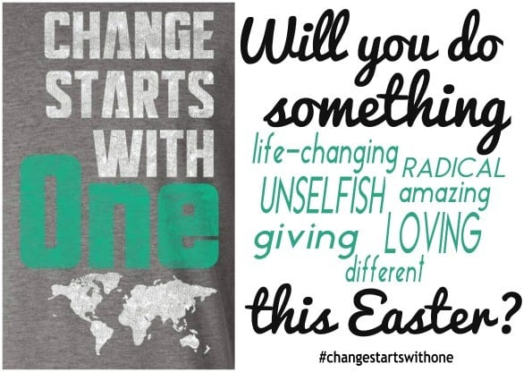 change-starts-with-one
