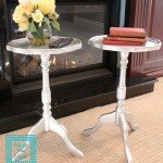 faux-metal-pedestal-side-tables.jpg