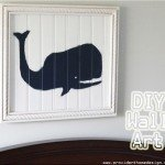 knock-off-whale-wall-art.jpg