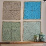 painted-burlap-wall-decor.jpg