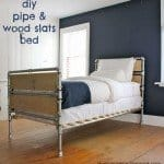 pipe-and-wood-bed.jpg
