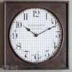 rustic-industrial-clock.jpg
