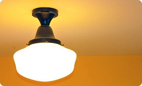 schoolhouse-lights-refurbished-vintage-light-2