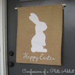 CONFESSIONS-OF-A-PLATE-ADDICT-Pottery-Barn-Inspired-Bunny-Banner2a.jpg