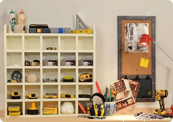 Cubby-Organizer-Knock-off-Pottery-Barn-Inspired_wm