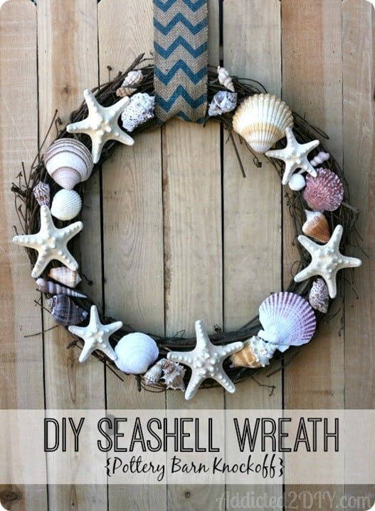 DIY-Seashell-Wreath-41