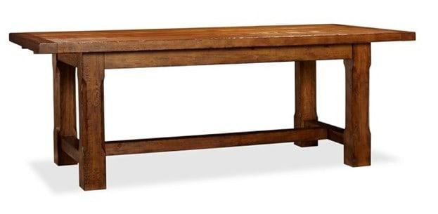 brayden dining table