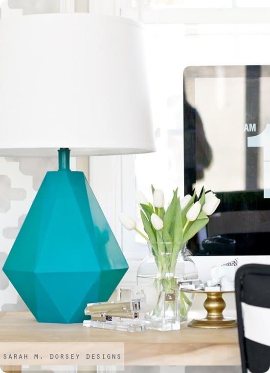 diy-geometric-lamp-0