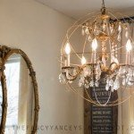 diy-orb-chandelier.jpg