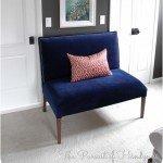 diy-upholstered-settee.jpg