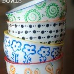 handpainted-bowls-inspired-by-anthropologie.jpg