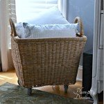 wicker-basket-with-wheels.jpg