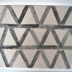 wool-kilim-inspired-artwork.jpg