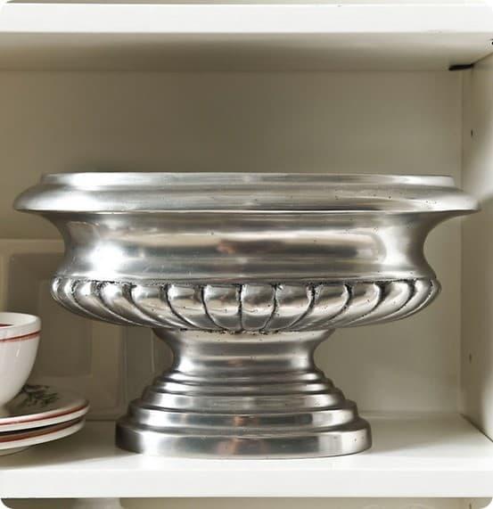 southern living vintage urn
