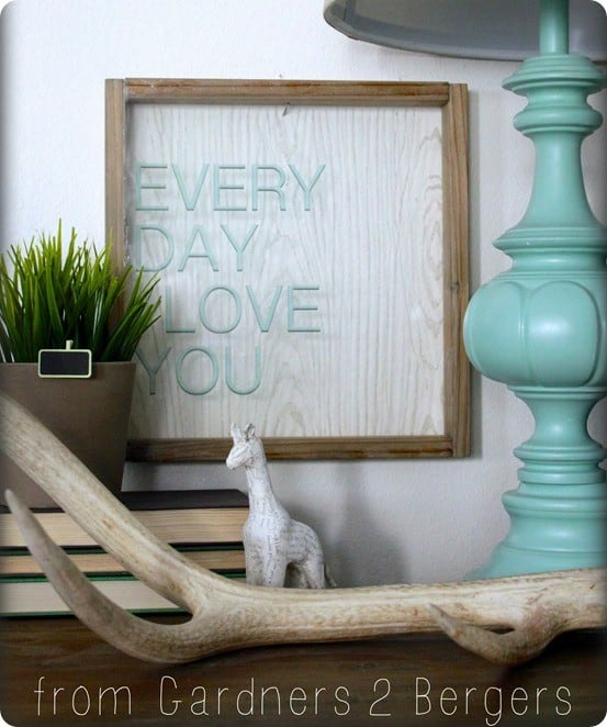 Faux-Bois-Every-Day-I-Love-You-Sign