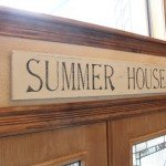 Summer-House-Sign-7