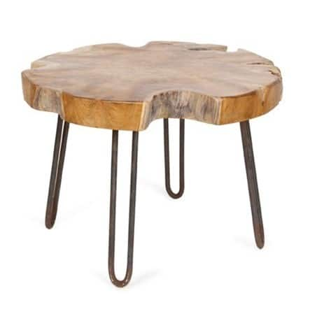 Zara-Home-Tree-Trunk-Small-Table