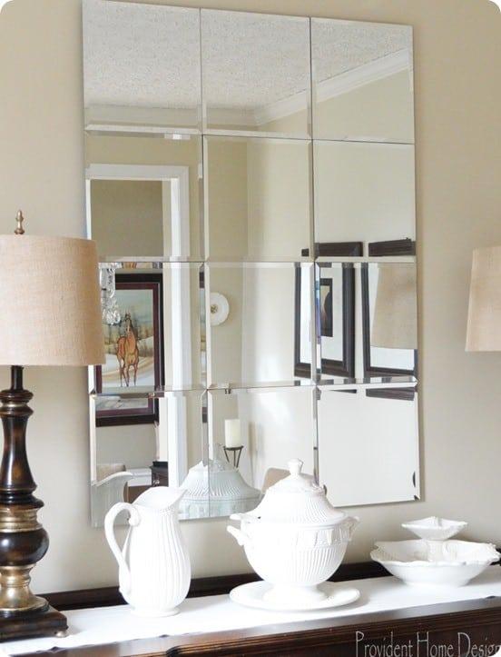 diy-beveled-mirror
