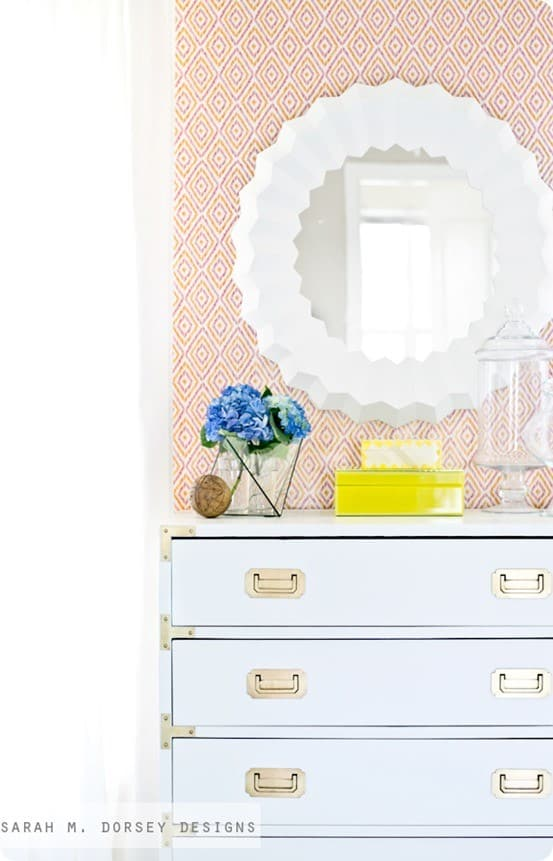 serena-and-lily-inspired-mirror