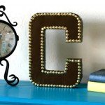 Ballard-Inspired-Leather-Studded-Monogram