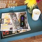 west-elm-knock-off-lacquer-tray