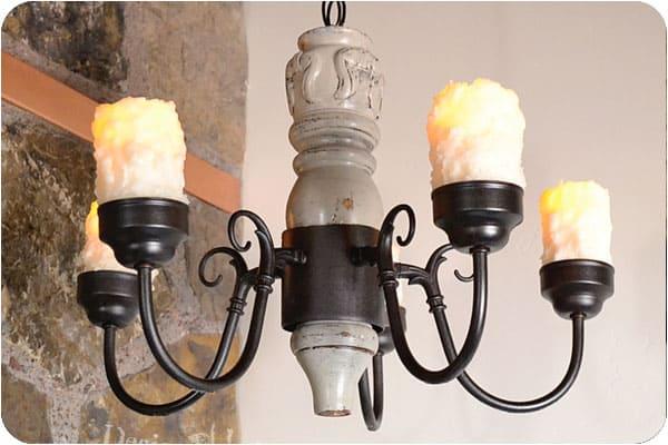 add-wax-flameless-for-chandelier