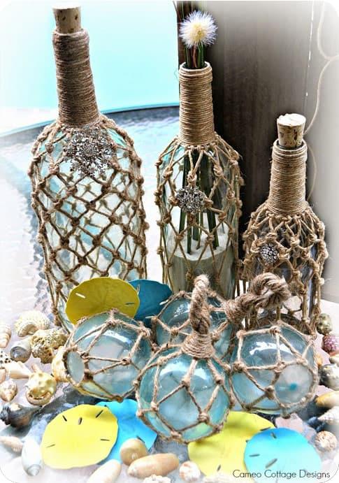 Bottles and balls final