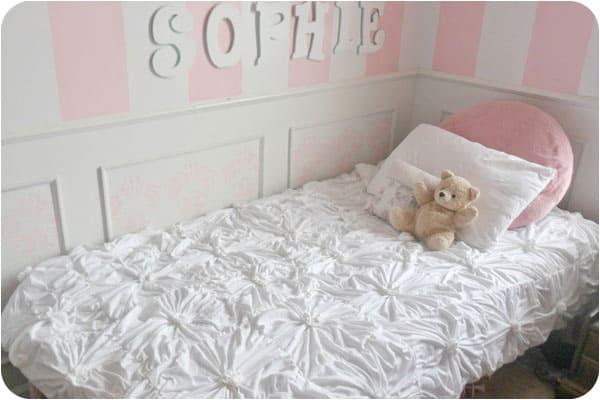 rosette-quilt